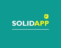 SolidApp
