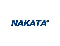 Peças - Cliente Nakata