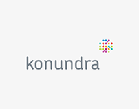 Konundra Business Advisory