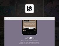 Heap - Website