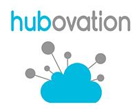 Website Redesign: Hubovation