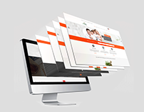 Website Designs Collections 2015