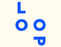 LOOP - gifs animés