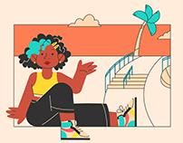 Wattpad | Where Brand Stories Live