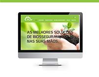 TLH Website