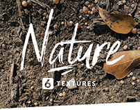Nature Texture Pack
