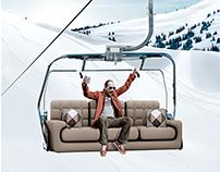 Eurosport - Advertising - (NP)
