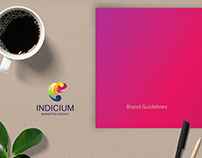 Indicum | Marketing Agency