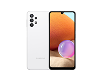 Samsung Galaxy A32 Video Wallpaper
