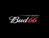 Bud 66 · Social Media