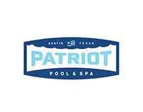 Patriot Pool