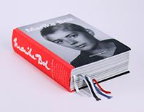 Marike Bok book