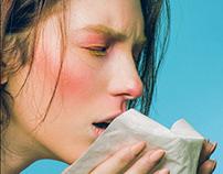 Got flu?