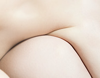 Skin Pattern 皮