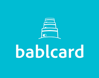 Bablcard App