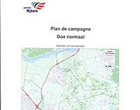 Nijkerk Plan de Campagne Doe Normaal