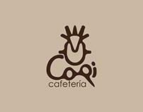 Cafetería Capi