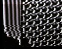 MOTIF: Glitch Architecture