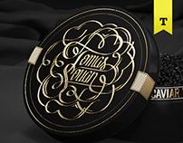 Caviar Tomas-Souan