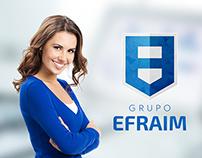 Grupo Efraim