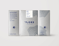 Fjord Coffee Roasters