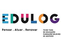 Website Edulog