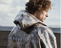 Perque Studio / Lookbook