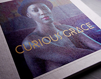 Branding: Curious Grace