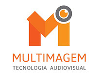 Multimagem