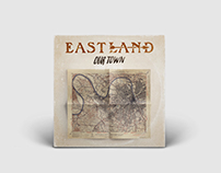 Eastland // Our Town