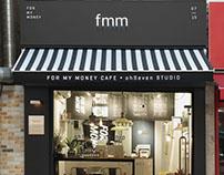 FMM CAFE