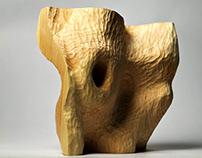 Wood works I