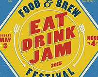 Food & Brew Fest