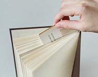 書籤 Bookmarks for TFAM