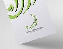 Sharia Halal Board