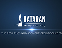 RATARAN corporate video