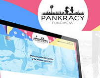 Pankracy Foundation