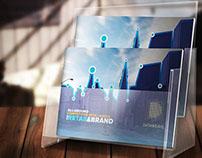 DataWeave Brochure