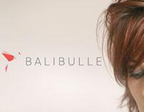 Balibulle