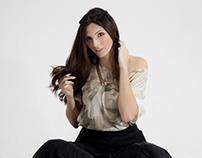Gabriella Cardoso (Fotografia)