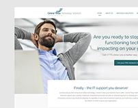 CTTS Website