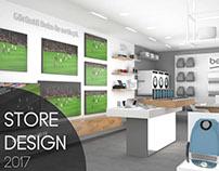 Beko Istinyepark Concept Store