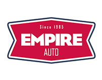 Empire Auto Logo