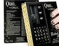 QUO - Private Label
