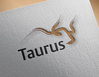 Taurus Funds Management identity