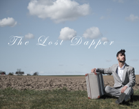 The Lost Dapper