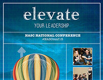 NASC Conference Materials