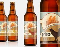 El Gallo Brewing Company