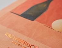 Saverglass - Sparkling Book