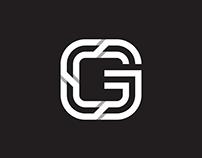 G Mark
